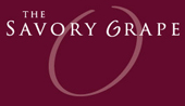 logo_savory_grape