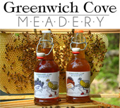logo_greenwich_cove