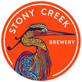 logo_stony_creek