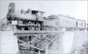 Narragansett Pier Railroad