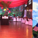 Varnum Armory Function Hall for your Next Event!
