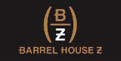 Barrel House Z
