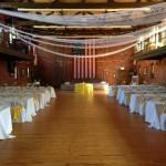 Varnum Memorial Armory Events